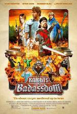 Movie Knights of Badassdom