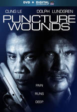 Movie Puncture Wounds