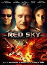 Movie Red Sky