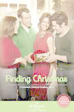 Movie Finding Christmas