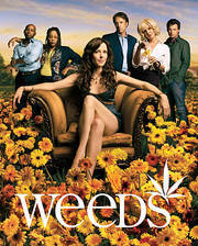 Movie Weeds