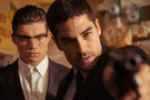 From Dusk Till Dawn: The Series
