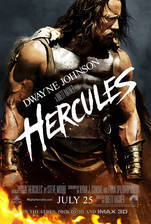 Movie Hercules