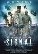 Movie The Signal