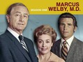 Marcus Welby, M.D.