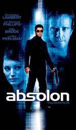 Movie Absolon