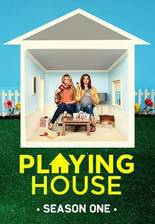 Movie Playing House