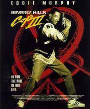 Movie Beverly Hills Cop III