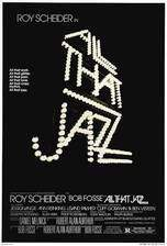 Movie All That Jazz