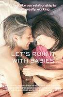 Let's Ruin It with Babies
