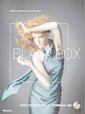 Movie Black Box