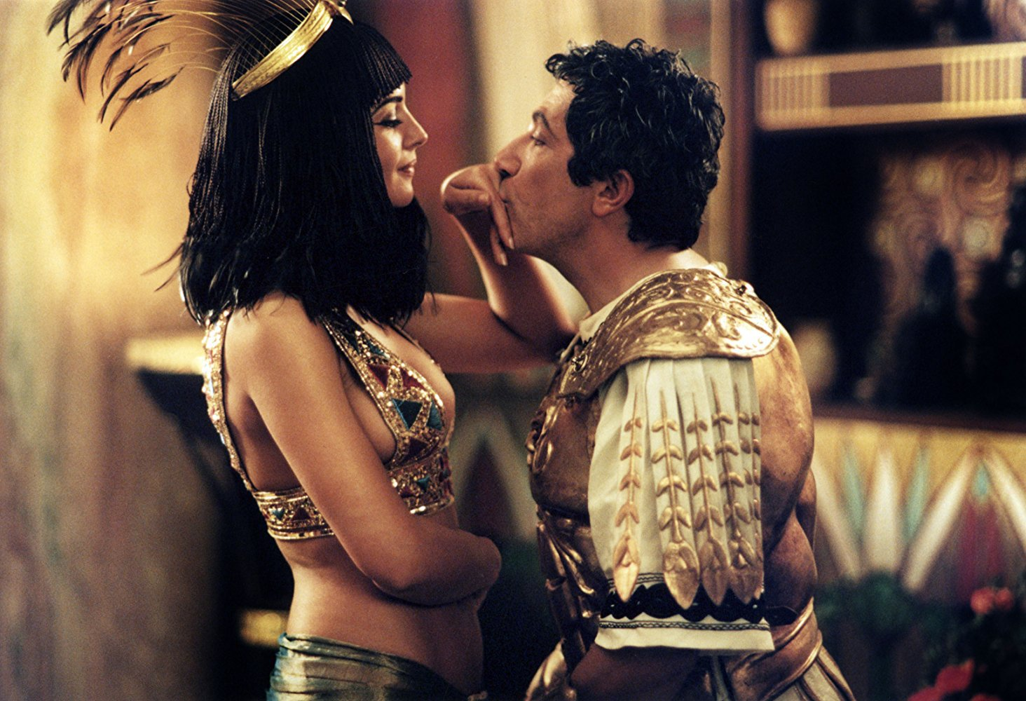 asterix and obelix meet cleopatra movie online watch