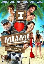 Movie I Love Miami