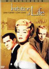 Movie Imitation of Life