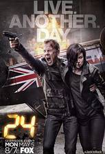 Movie 24: Live Another Day