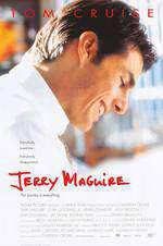 Movie Jerry Maguire
