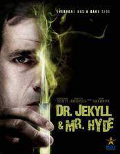 Movie Dr. Jekyll and Mr. Hyde