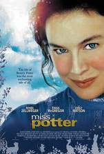 Movie Miss Potter