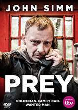 Movie Prey