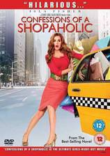 Movie Confessions of a Shopaholic