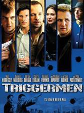 Movie Triggermen