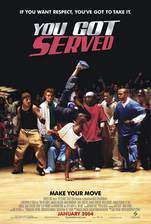 Movie You Got Served