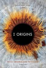 Movie I Origins