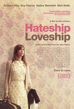 Movie Hateship Loveship