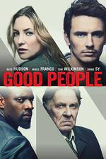 Movie Good People