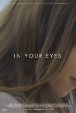 Movie In Your Eyes