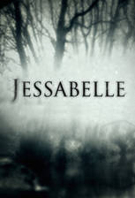 Movie Jessabelle