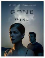 Movie Gone Girl