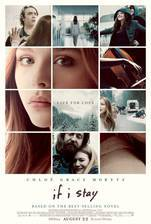 Movie If I Stay