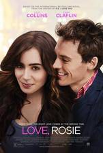 Movie Love, Rosie