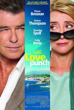 Movie The Love Punch