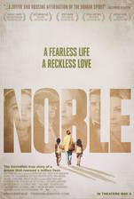 Movie Noble