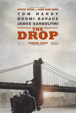 Movie The Drop