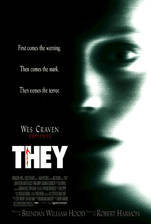Movie They