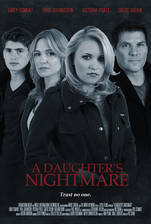 Movie A Daughter's Nightmare