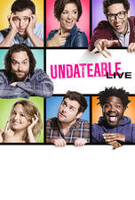 Movie Undateable