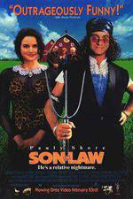 Movie Son in Law