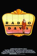 Movie Radio Days