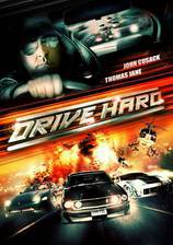 Movie Drive Hard