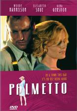 Movie Palmetto