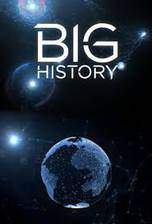 Movie Big History