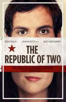 The Republic of Two