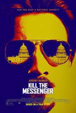 Movie Kill the Messenger