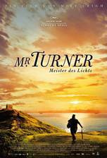 Movie Mr. Turner