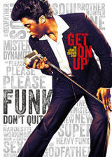 Movie Get on Up
