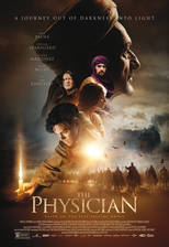 Movie The Physician